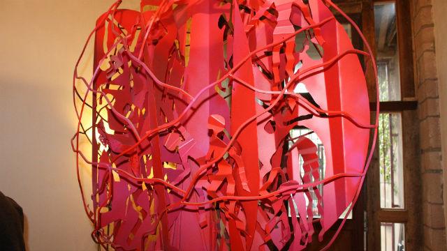 Kunst Und Kultur überall In Alsfeld Alsfelder Kulturtage Ev